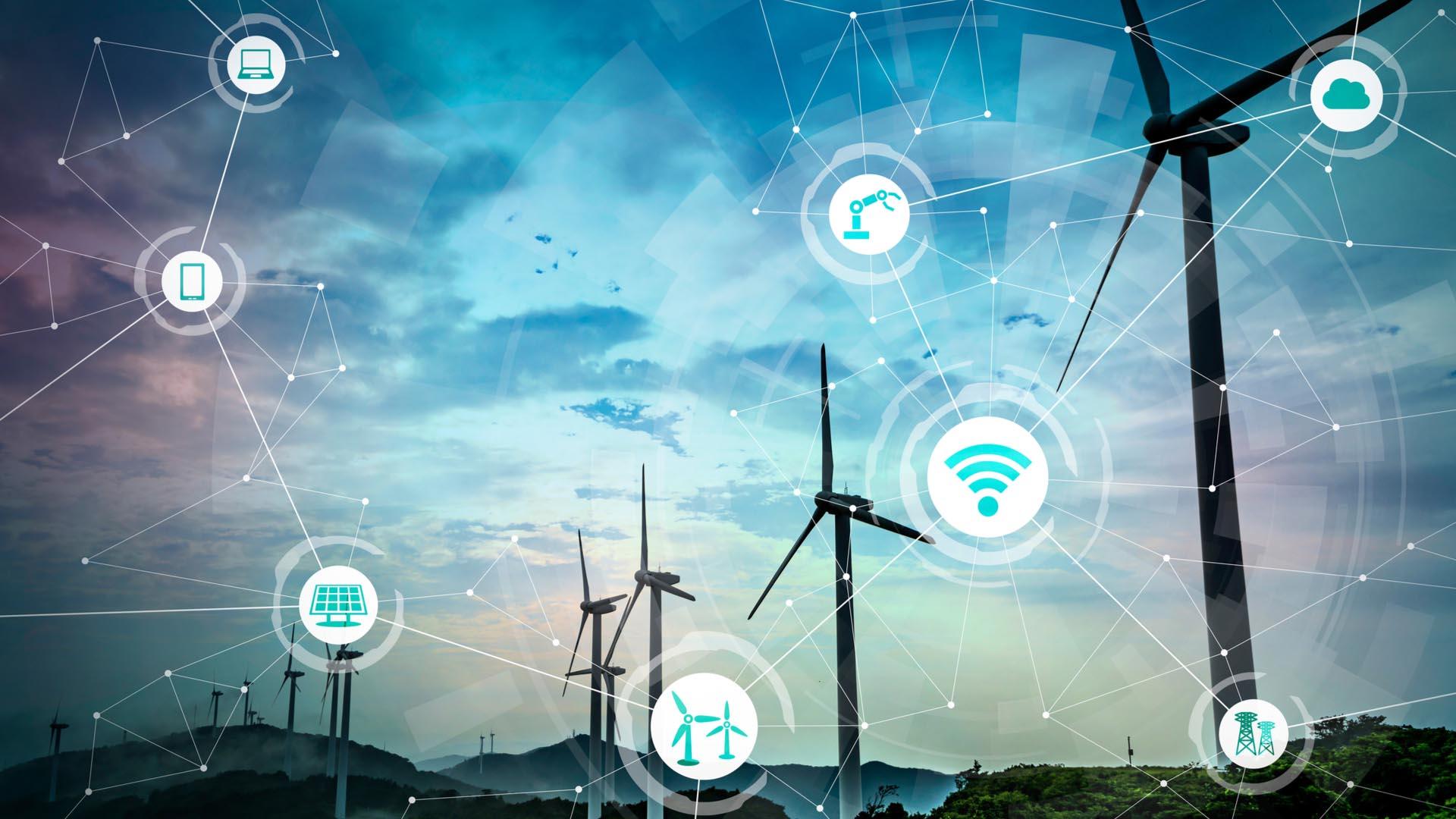 DIGITAL360 lancia EnergyUp.tech, il nuovo portale dedicato all'innovazione nell'energia