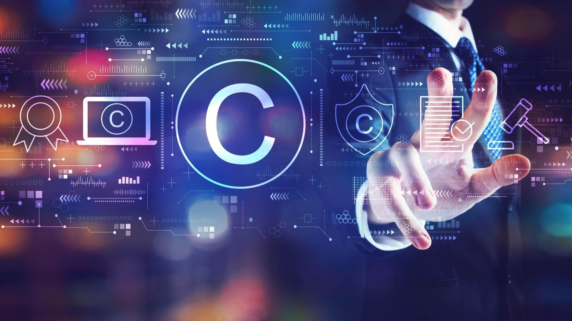 """I marchi """"DPO 360 – Data Protection As-A-Service"""", """"CISO 360 – Cybersecurity As-a-service"""" e """"Digital Marketing & Sales Engine"""", registrati ufficialmente da DIGITAL360"""