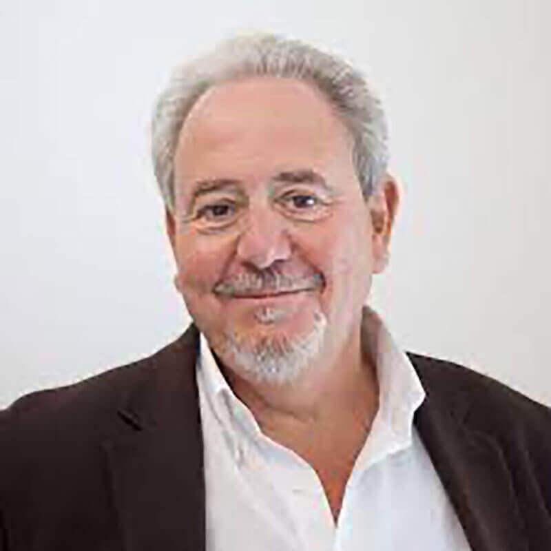 Carlo Mochi Sismondi