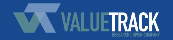 https://media.digital360.it/wp-content/uploads/2021/06/29095721/value-track-logo.jpeg